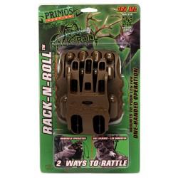 Rack-N -Roll PRIMOS