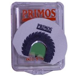 Hacked Off  Buzz Cut PRIMOS
