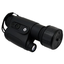 Night Vision Monocular Nightfall 2  5x50 FIREFIELD