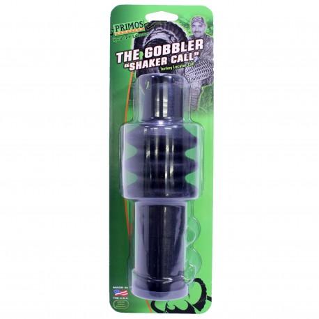 The Gobbler-Turkey Shaker PRIMOS