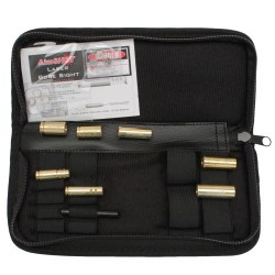BS9/30/AR38/AR40/AR44REM/AR45ACP/AR45COLT AIMSHOT