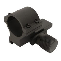 Mount QRP3 Complete AIMPOINT