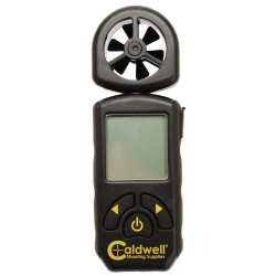 Cross Wind Professional Wind Meter CALDWELL
