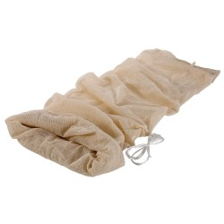 Deer carcass Bag Deluxe Grade ALLEN-CASES