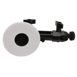 Windshield Suction Cup Mount MIDLAND-RADIOS