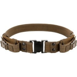 CX-600 Tactical Belt, Tan BARSKA-OPTICS