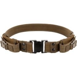 CX-600 Tactical Belt, Tan BARSKA-OPTICS