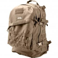 GX-200 Tactical Backpack, Tan BARSKA-OPTICS