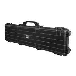 Loaded Gear AX-500 Hard Case BARSKA-OPTICS