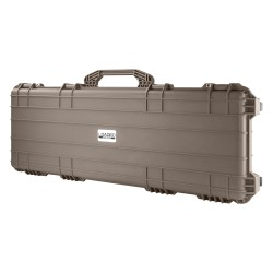 Loaded Gear AX-600 Hard Case, Dark Earth BARSKA-OPTICS