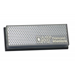 Diamond Whetstone Bench Mod Crse DMT