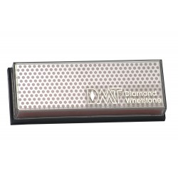 Diamond Whetstone Bench Mod Fine DMT