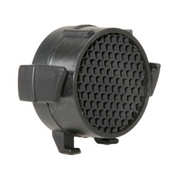Tenebrax killFLASH ARD 3.5x35ACOG TRIJICON
