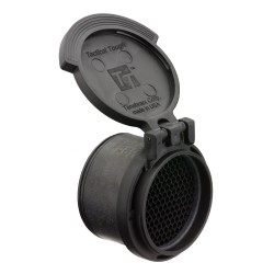 Tenebraex killFLASH ARD- 6x48ACOG TRIJICON