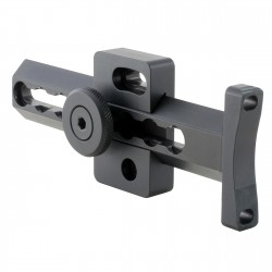 AccuDial Extension Arm/Blk TRIJICON