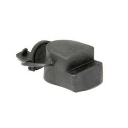 Lens Dust Cover, Fits All w/shade TRIJICON