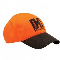 HORNADY ORANGE CAP HORNADY