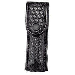 Lt Case Mirage BW Blk Strion LED UNCLE-MIKES