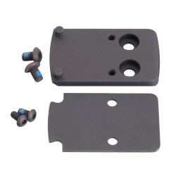 RMR Adapter Plate for RedDot mounts TRIJICON