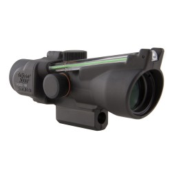 3x24 High Xbow Grn Chvrn 300-340 fps TRIJICON