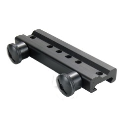 ACOG 6x48 Picatinny Rail Adapter TRIJICON
