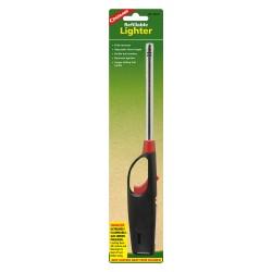 Refillable Gas Lighter COGHLANS