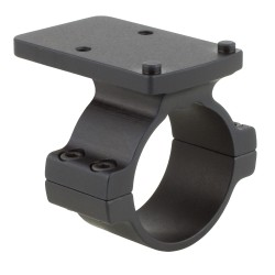 RMR Mounting Adapter for 1-6x24 VCOG TRIJICON