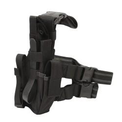 Omega VI Elite Sig 226/Glock 17, 19, etc BLACKHAWK