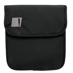 Under the Radar iPad Pouch Blk BLACKHAWK