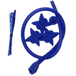 Bow Accessory Kit Blue TRUGLO