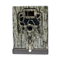 Browning Trail Camera Security Box BROWNING-TRAIL-CAMERAS