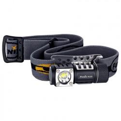 HL50 LED Headlamp FENIX-FLASHLIGHTS
