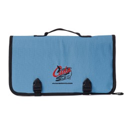 Knife Bag CUDA-BRAND-FISHING-PRODUCTS