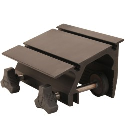Portable Bracket for Scotty Downriggers SCOTTY
