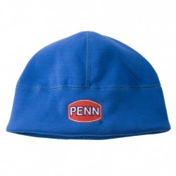BNEPENSDBLU PENN PERFORMANCE BLUE BEANIE PENN