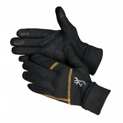 Glove,Team Browning Blk,Xl BROWNING