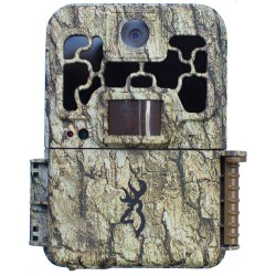 Browning Trail Camera - Spec Ops FHD BROWNING-TRAIL-CAMERAS