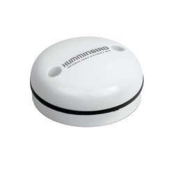 AS GPS HS Precision GPS Receiver w/Headng HUMMINBIRD