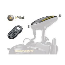 i-Pilot PD V2 MINN-KOTA