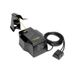 DeckHand 25R w/ Corded Remote MINN-KOTA