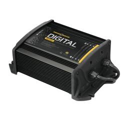 MK 210D (2 bank x 5 amps) MINN-KOTA
