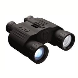 4X50 Equinox Z Digital Night Vision Bino BUSHNELL