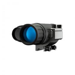 4.5X40 Equinox Z Night Vision&Rifle Mount BUSHNELL