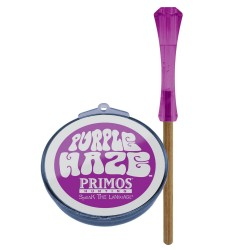 Purple Haze Crystal Pot, Trap PRIMOS-HUNTING