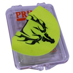 Cash Cow - Money Maker PRIMOS-HUNTING