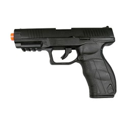 Tactical Force 6XP - Black UMAREX-USA