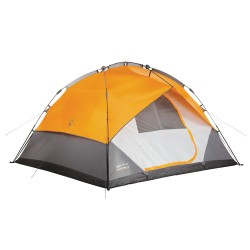 Tent Inst Dome 7p Dbl Hub Signature C001 COLEMAN
