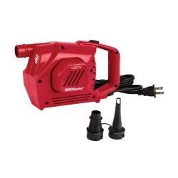 Pump 120v Ac C004 COLEMAN