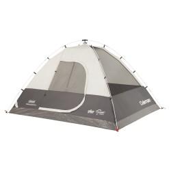 Moraine Park 4p Fast Pitch Dome COLEMAN
