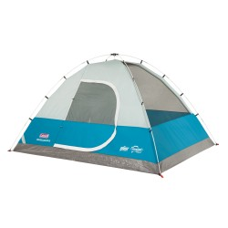 Longs Peak 4p Fast Pitch Dome COLEMAN